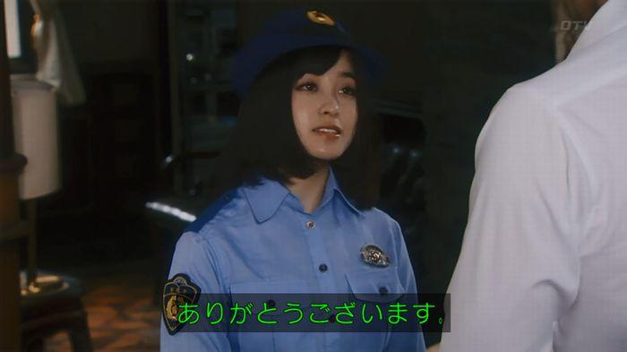 いきもの係 2話のキャプ259