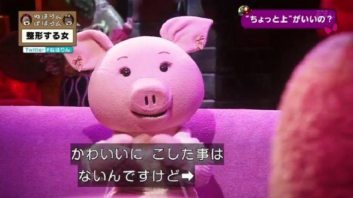 ねほりんぱほりんのキャプ396