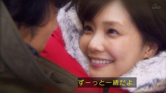 奪い愛 6話のキャプ361