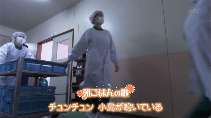 監獄のお姫さま 2話のキャプ148