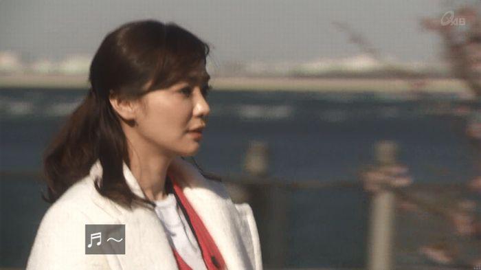奪い愛 5話のキャプ464