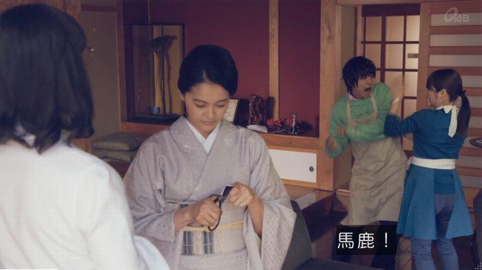 家政婦のミタゾノ 7話のキャプ197