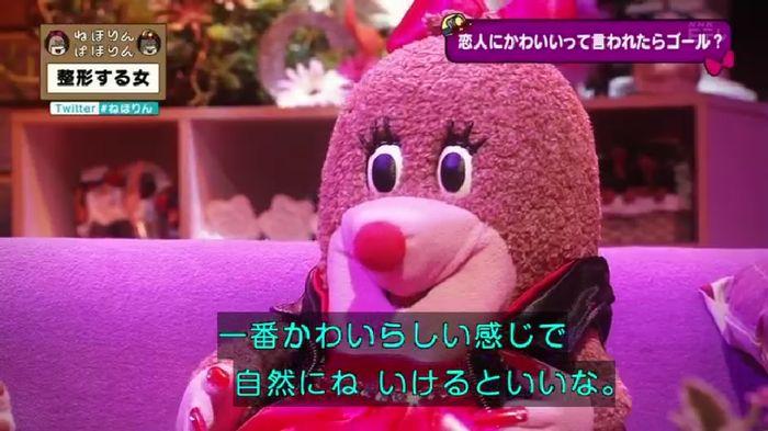 ねほりんぱほりんのキャプ457