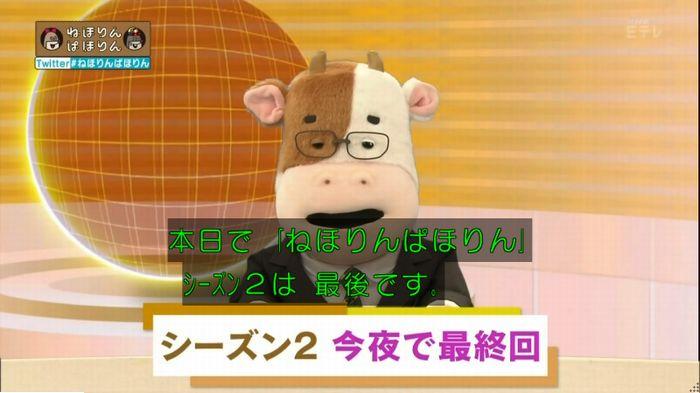 ねほりんぱほりんのキャプ512