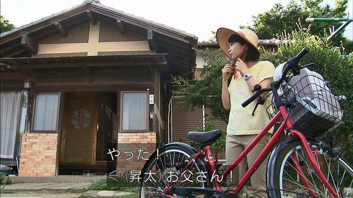 ウツボカズラの夢5話のキャプ334