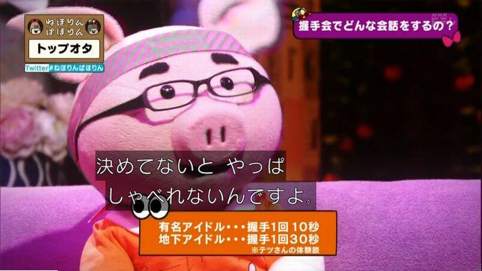 ねほりんぱほりんのキャプ199