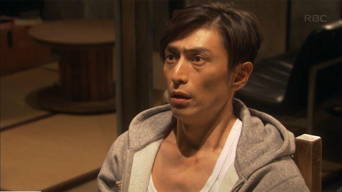 監獄のお姫さま 4話のキャプ369