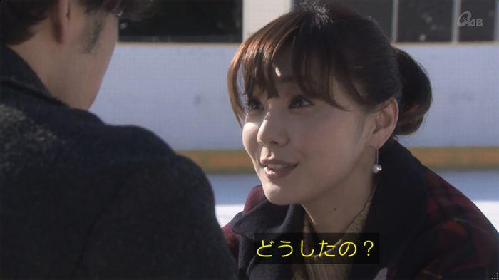 奪い愛 6話のキャプ485