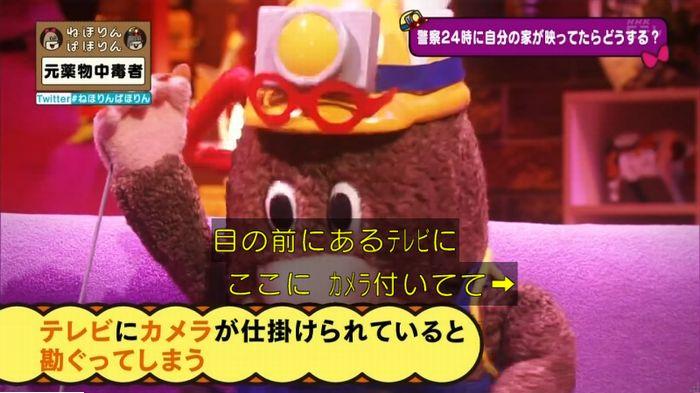ねほりんぱほりんのキャプ259