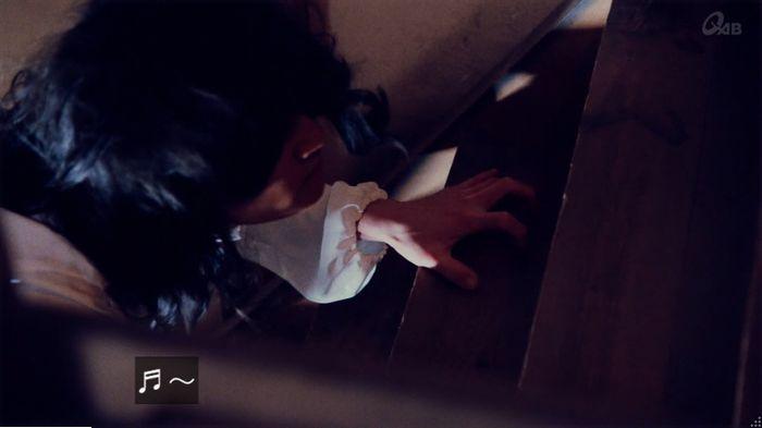 家政婦のミタゾノ 5話のキャプ762