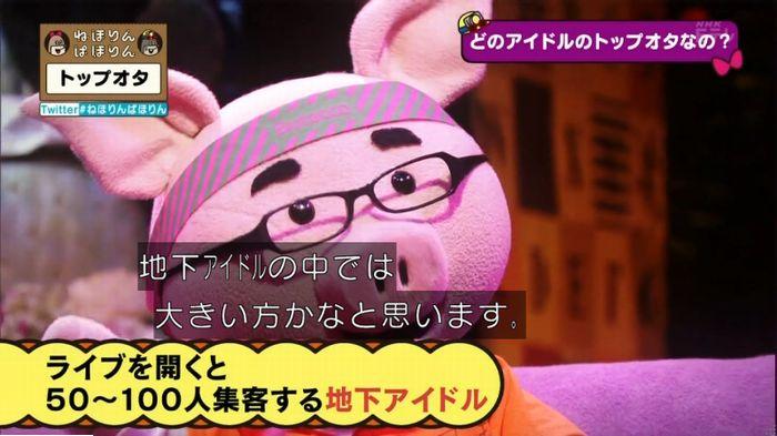 ねほりんぱほりんのキャプ63