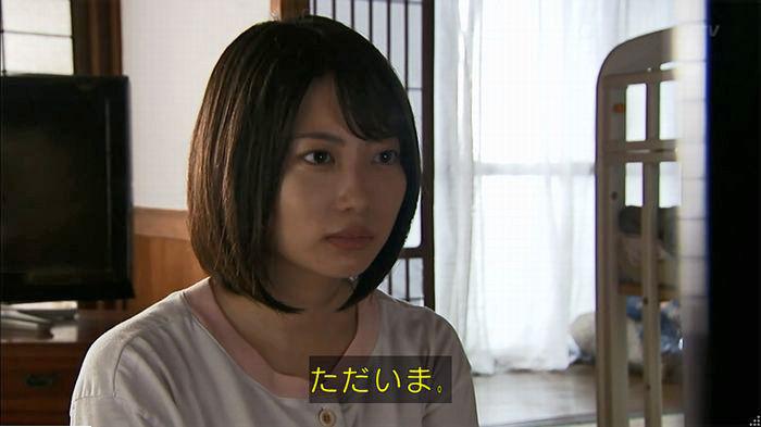 ウツボカズラの夢5話のキャプ48