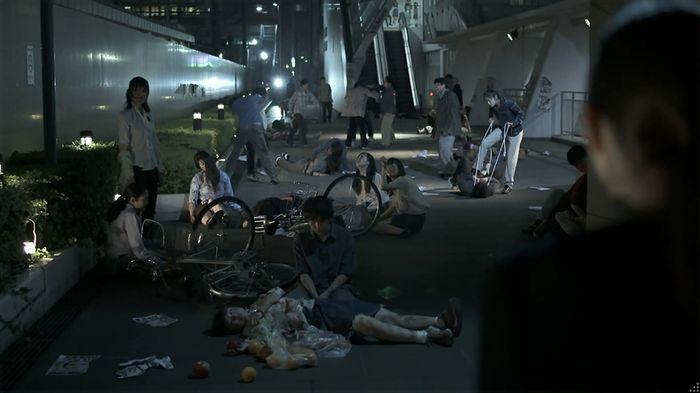 世にも奇妙な物語 夢男のキャプ345