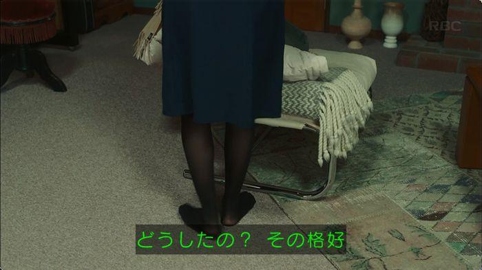 カルテット 8話のキャプ319