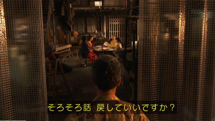 監獄のお姫さま 9話のキャプ398