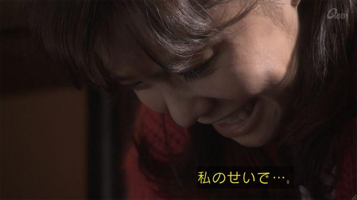 奪い愛 5話のキャプ360