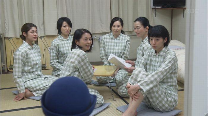 監獄のお姫さま 7話のキャプ199