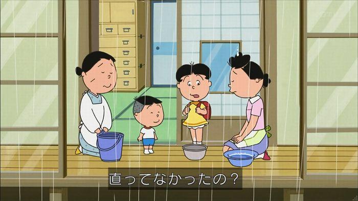 サザエさん堀川君のキャプ97
