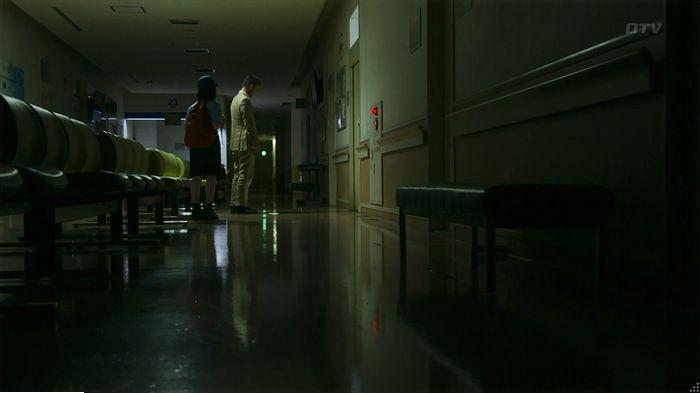 警視庁いきもの係 9話のキャプ786