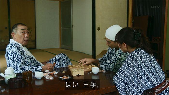 警視庁いきもの係 9話のキャプ132