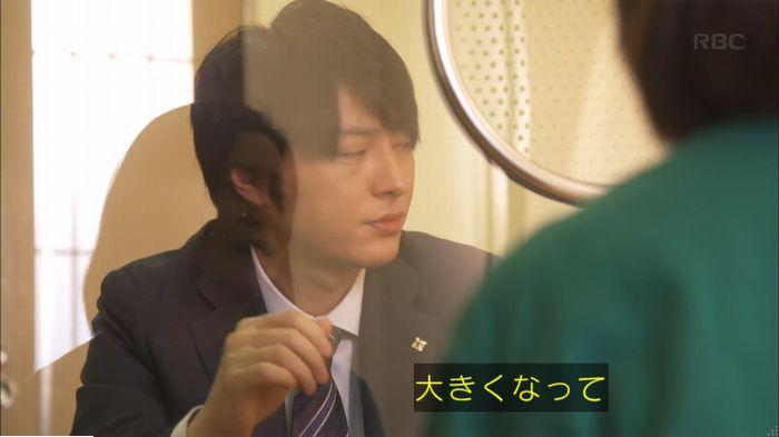 監獄のお姫さま 6話のキャプ304