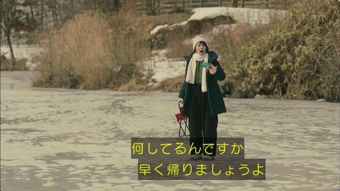 カルテット 8話のキャプ46