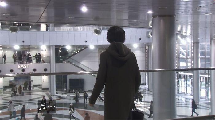 奪い愛 6話のキャプ679