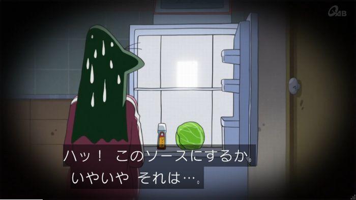 クレヨンしんちゃんのキャプ225