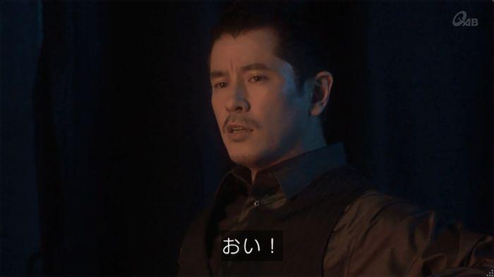 奪い愛 6話のキャプ537