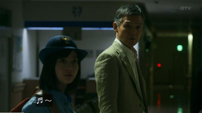 警視庁いきもの係 9話のキャプ789