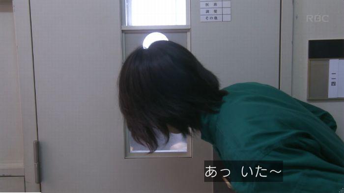 監獄のお姫さま 3話のキャプ177