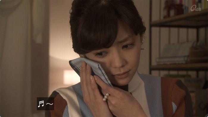 奪い愛 3話のキャプ489
