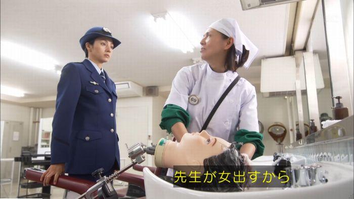 監獄のお姫さま 6話のキャプ94