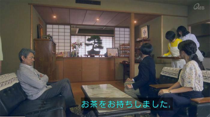 家政夫のミタゾノ3話のキャプ171