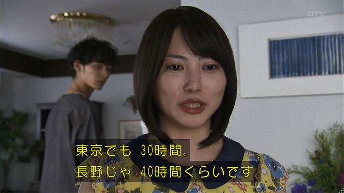 ウツボカズラの夢7話のキャプ433