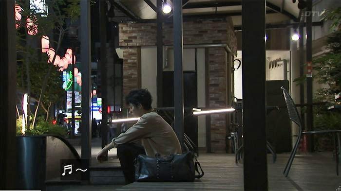 ウツボカズラの夢6話のキャプ411