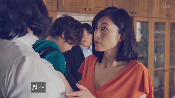 家政婦のミタゾノ 2話のキャプ100