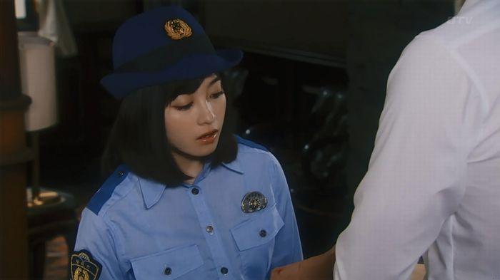 いきもの係 2話のキャプ257