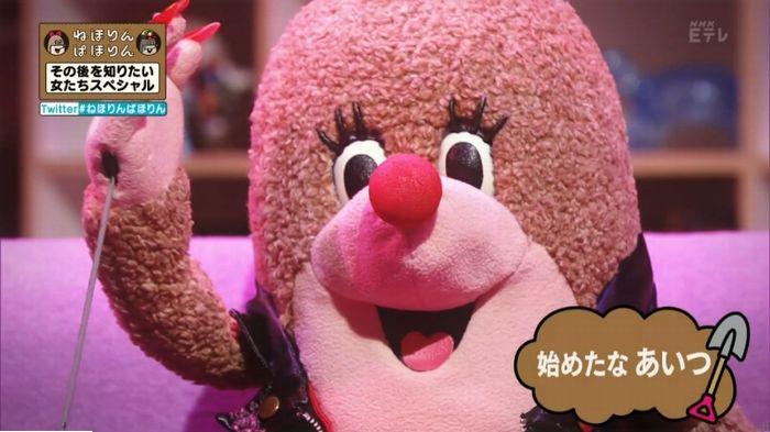 ねほりんぱほりんのキャプ10