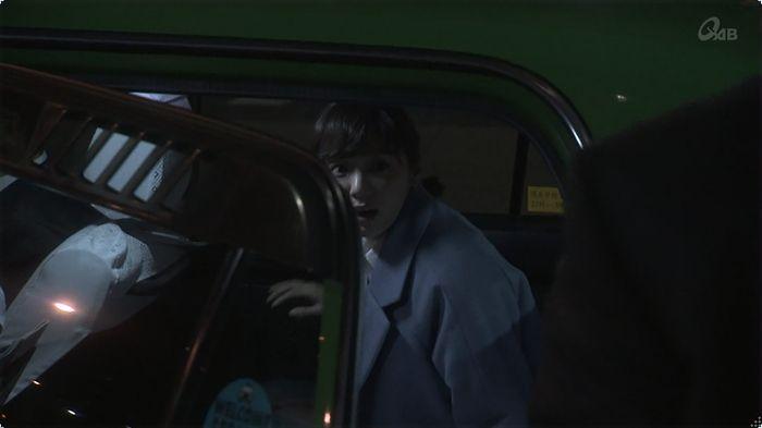 奪い愛 3話のキャプ654