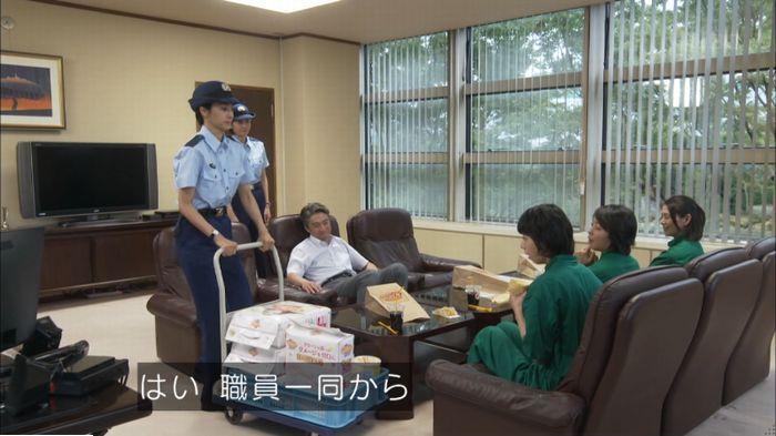 監獄のお姫さま 5話のキャプ507