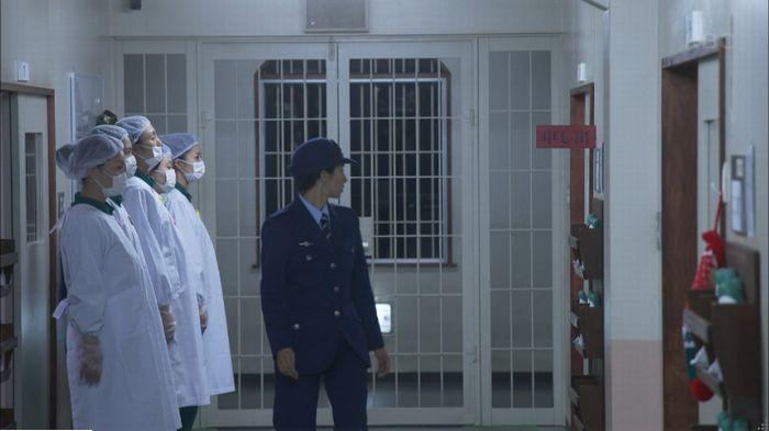 監獄のお姫さま 5話のキャプ590