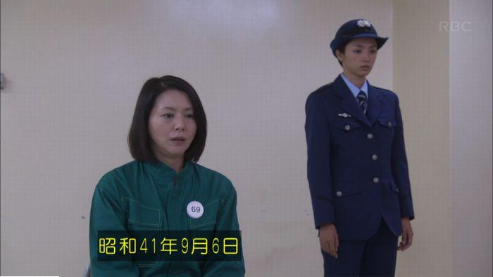 監獄のお姫さま 2話のキャプ25