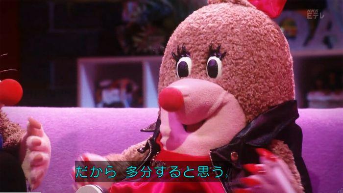 ねほりんぱほりんのキャプ480