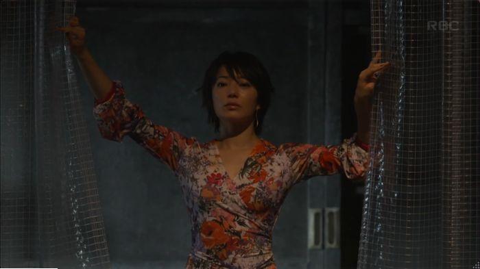 監獄のお姫さま 8話のキャプ18
