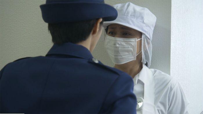 監獄のお姫さま 3話のキャプ741