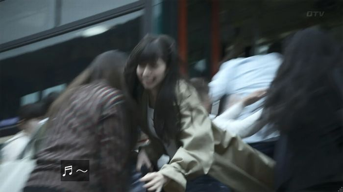 世にも奇妙な物語 夢男のキャプ200