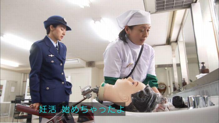 監獄のお姫さま 6話のキャプ84