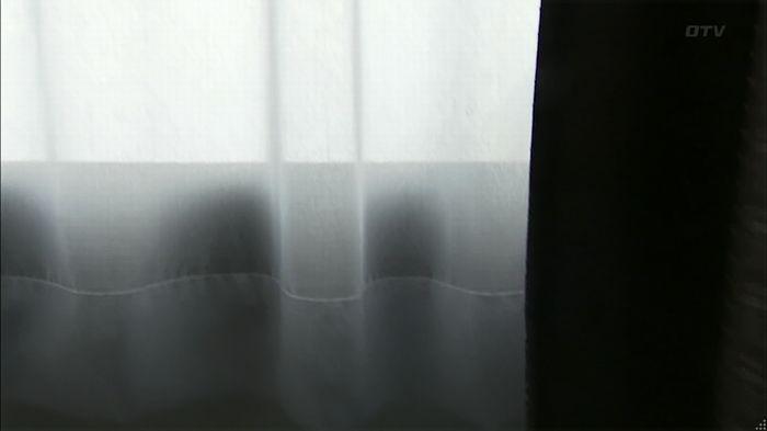 ウツボカズラの夢4話のキャプ64