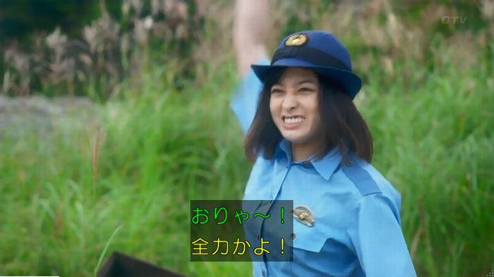 警視庁いきもの係 最終話のキャプ220